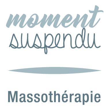 moment suspendu